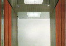 windy szpitalne - Zakład Usług Dźwigowych R... zdjęcie 33