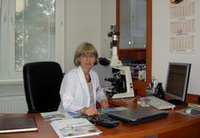 cytologia - NZOZ Laboratorium Analiz ... zdjęcie 5