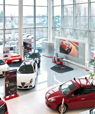 stacja kontroli pojazdów - AUTO-RES Sp. z o.o. Autor... zdjęcie 7