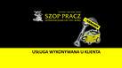 Szop Pracz - Jacek Ryszkiewicz