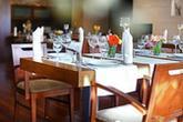 Restauracja Kozi Gród