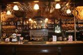 Pub Pod Zielonym Kogutem
