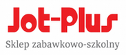 Jot-Plus Jolanta Sawicka. Sklep zabawkowo-szkolny - Oława, Lechonia 6