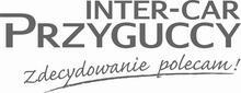 Przyguccy Inter-Car Sp. z o.o. Autoryzowany Dealer Renault i Dacia - Łódź, Legionów 106