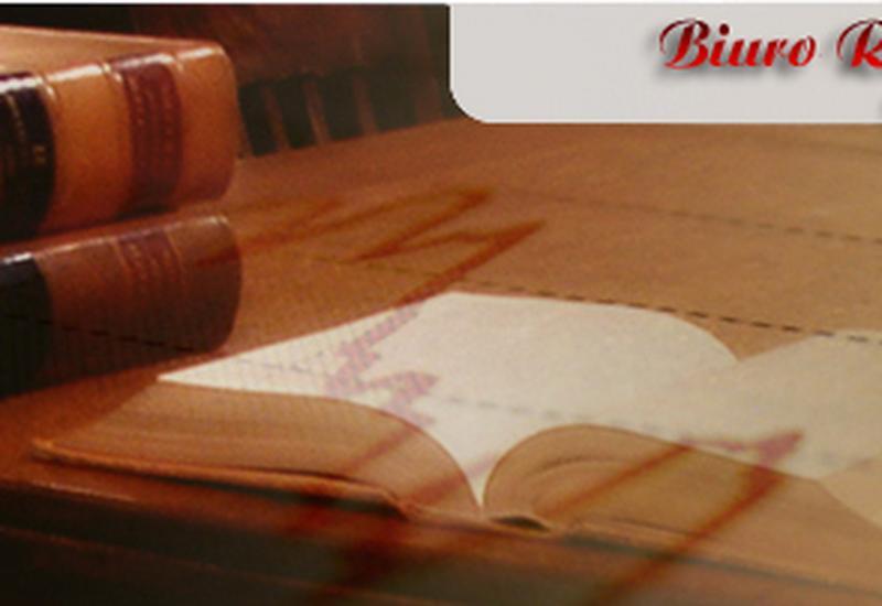 doradcy podatkowi - Biuro Rachunkowo - Audyto... zdjęcie 1
