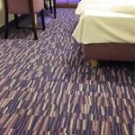dywany, wykładziny