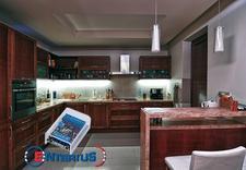 automatyka - Enterius. Sterowniki LED,... zdjęcie 3
