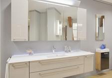 meble łazienkowe - PHU Ceramika zdjęcie 10