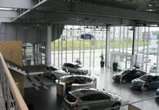 nowe samochody dostawcze - Ursyn Car Autoryzowany De... zdjęcie 4