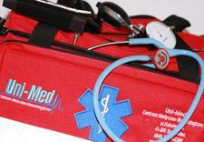 stomatolog - Uni-Med Centrum Medyczno ... zdjęcie 8