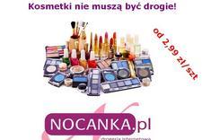 Ciała - Nocanka-Twoja Drogeria In... zdjęcie 3
