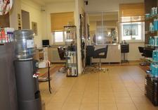 fryzury codzienne - Studio Fryzur i Kosmetyki... zdjęcie 12