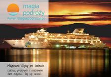 hotele z aquaparkiem - Magia Podróży zdjęcie 9