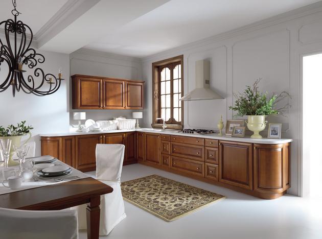 Bądź pierwszy i oceń firmę -> Salon Kuchni Radom