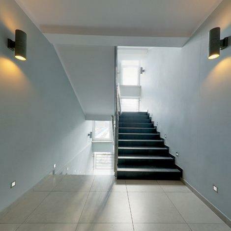 apartamenty - OPAL Maksimum. Nieruchomo... zdjęcie 5