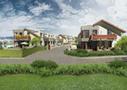 Towarzystwo Inwestycyjne INVESTING  Deweloper, mieszkania, obsługa inwestycji