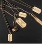 Milarte - biżuteria autorska
