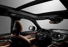 bezpieczeństwo - V-Motors - Autoryzowany D... zdjęcie 16