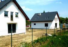 nieruchomości, domy, działki, lokale, mieszkania