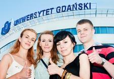 Uniwersytet Gdański