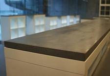 indywidualne projekty z betonu - Betonexe. Beton architekt... zdjęcie 1