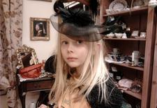 antyki chodzież - FH Antica Boutique - Gale... zdjęcie 39