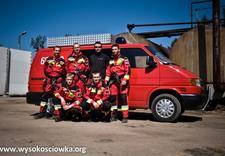 alpinistyka - Warszawskie Centrum Szkol... zdjęcie 8