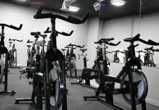 benefit - Klub Sportowy I'm Fit. Sq... zdjęcie 2