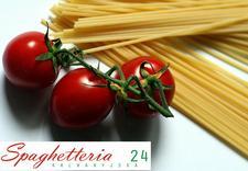 coffee - Spaghetteria. Restauracja... zdjęcie 2
