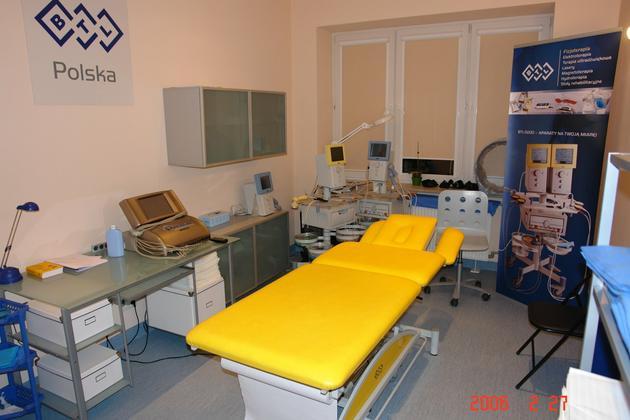 lifting twarzy - Klinika Chirurgii Plastyc... zdjęcie 4