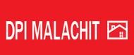 D.P.I. MALACHIT SP. Z O.O. - Wrocław, Kościerzyńska 10