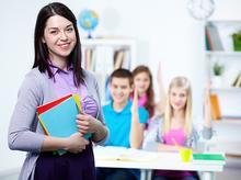 Pedagogika opiekuńczo-wychowawcza
