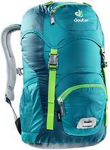 Plecak dla dzieci Deuter Junior