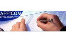 Inżynieria Drogowa