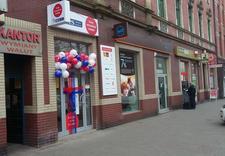 darmowa - Biuro Kredytowe Prime Fin... zdjęcie 1