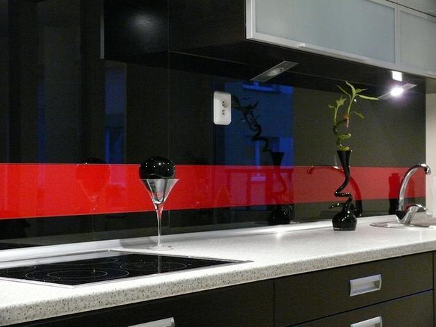 gabloty szklane - Darszkło - świat szkła ko... zdjęcie 4