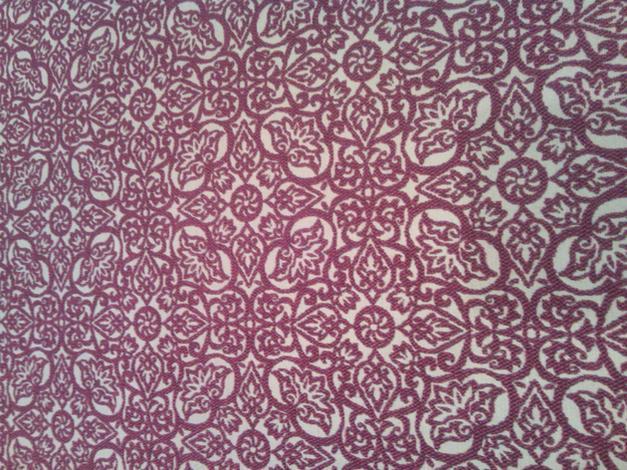 dekoracyjne - PUH Hurtownia Tapicerska ... zdjęcie 5