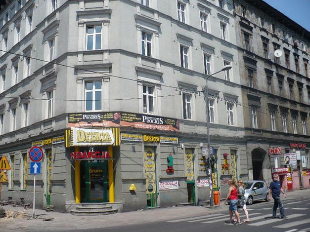 szkoły policealne katowice - Ogólnopolski Ośrodek Rozw... zdjęcie 1