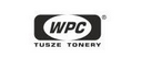 PPHU WIREX, WPC Tusze Tonery