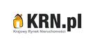 KRN.pl - Krajowy Rynek Nieruchomości