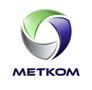 Metkom Sp. z o.o. Odbiór odpadów produkcyjnych, Metale kolorowe, Skup i sprzedaż złomu