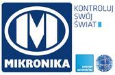 MIKRONIKA. Producent systemów SCADA i SYNDIS - systemy automatyki. Biuro techniczno-handlowe