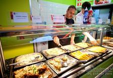 pierogi - Multifood STP - Jedzenie ... zdjęcie 36