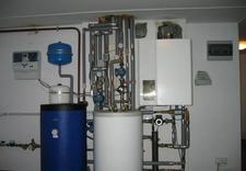 zbiorniki olejowe - Trojan. Technika Grzewcza... zdjęcie 3