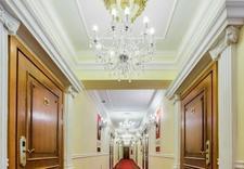 imprezy firmowe - Hotel Królewski - Pałac K... zdjęcie 4