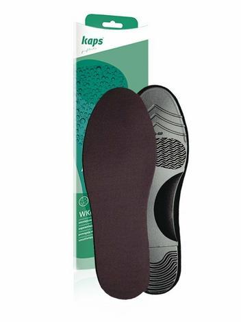 Żelowe wkładki do butów Active Gel