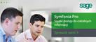 Wercom - oprogramowanie dla firm, Symfonia ERP