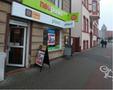 Punkt Sprzedaży Plusa i Cyfrowego Polsatu