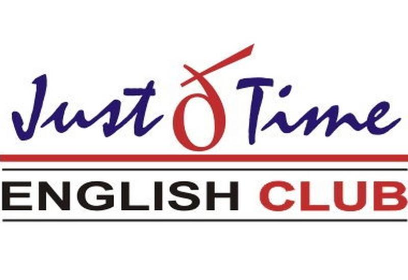 Kursy angielskiego, nauka angielskiego, kursy językowe