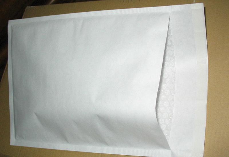 koperty bąbelkowe